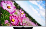 Smart TV LED 40'' Samsung UE40H5500 FullHD WiFi