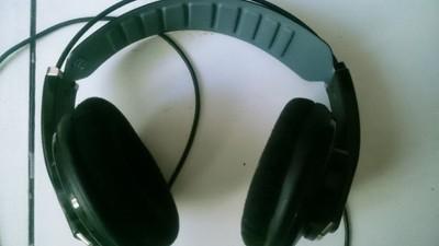 Słuchawki Superlux HD 681 Evo MKII GW