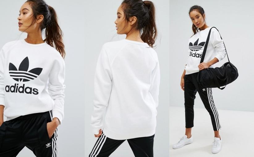 d8d3afd35 biała koszulka adidas damska allegro do chodzenia|Darmowa dostawa!