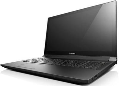 Laptop Lenovo B50-80 i7-5500U 16GB R5 1TB FHD W7/8
