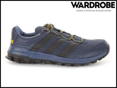 adidas Slingshot Tr m AF6586 r 41 13 KURIER