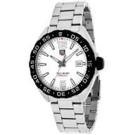 Męski zegarek TAG HEUER WAZ1111.BA0875