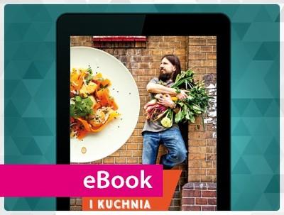 Facet I Kuchnia Bez Glutenu Szymon Kubicki 5691808092