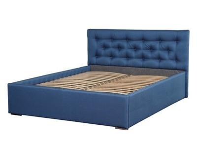 Korpus łóżka Sypialnianego Glame Wajnert 160 6794312922