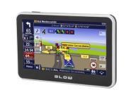 NAWIGACJA BLOW GPS43A