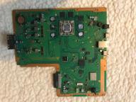 Płyta główna SAB-001 PlayStation 4