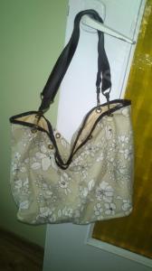 3b2db331558d4 torebki damskie -różne używane do wyboru - 4789154861 - oficjalne ...