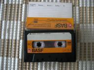 BASF LH 60