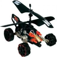 Model RC Spin Master Hover Assault RtR z aparaturą