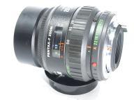 Obiektyw pentax Pentax-F 28-80mm  3.5-4.5