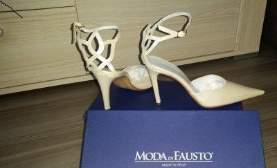 Moda Di Fausto.