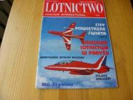 5/1991 LOTNICTWO
