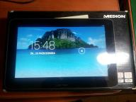 Tablet Medion LIFETAB 10 cali