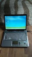 HP Pavilion DV5-1220ew 3Gb RAM GeForce Intel C2D