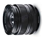 Obiektyw FujiFilm Fujinon XF 14 mm f/2.8