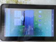 """TABLET TRACER GIO 10"""""""