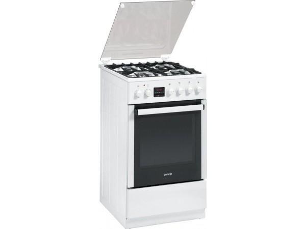 Kuchnia Gorenje Cc 700 W Uszkodzona 7030395508 Oficjalne