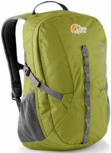 f97d6bd8acb22 Lowe Alpine Plecak VECTOR 25 Promocja Sklep Katow - 5528571593 ...