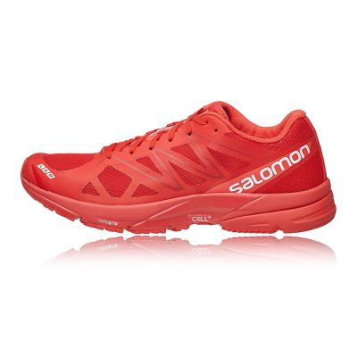 Buty Do Biegania Salomon Outlet | Salomon S lab Sonic