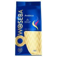 Woseba Arabica kawa mielona 250 g