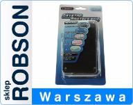 ETUI DS LITE CRYSTAL PROTECT BOX / SKLEP ROBSON