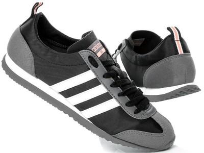 buty adidas vs jog w