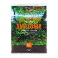 AQUA SOIL AMAZONIA NEW Normal Type 5x9l ADA [PG]