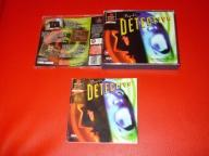 psychic detective  psx ps1 ps2