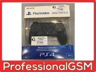 Pad / kontroler PlayStation 4 PS4 Dualshock 4