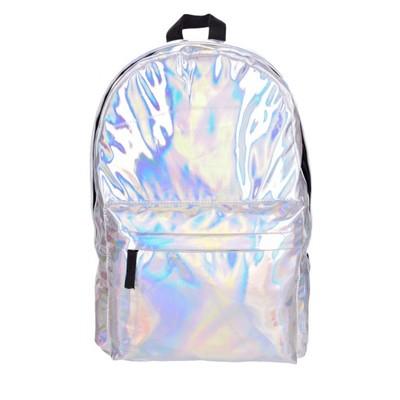plecaki szkolne młodzieżowe vans allegro