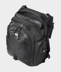 2a5fd7b58696c plecaki tanio w Oficjalnym Archiwum Allegro - Strona 30 - archiwum ofert