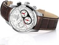 Certina DS Prince Automatic Chrono Valjoux  - 50%