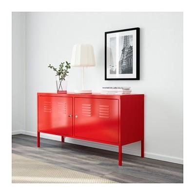 Dodatkowe IKEA PS metalowa Szafka z zamkiem - 6529525474 - oficjalne NL86