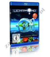 Lichtmond [Blu-ray 3D] Moonlight DTS-HD Master 7.1