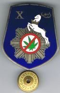 Policja Antynarkotykowa