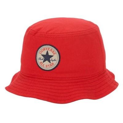 Converse Patch Bucket - kapelusz