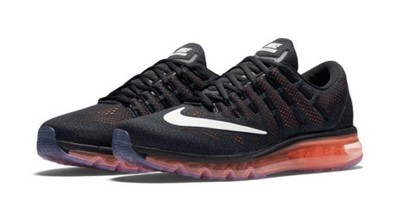 Nike Air Max 2016 do biegania 806771-008 SPORT - 6773829901 ... cedd19eb9