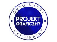 PROJEKT PLAKATU   ULOTKI   BANERU   firma