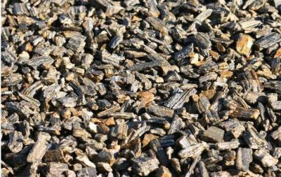 KORA KAMIENNA Kamień ozdobny - 25kg