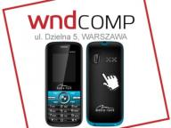 TELEFON MEDIATECH MT847 DUALSIM MP3 GPRS BT Wwa