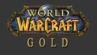 World of Warcraft WoW Gold Silvermoon EU Ally 10k