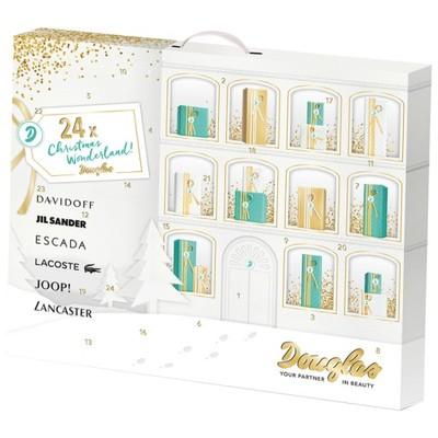 Douglas Kalendarz Adwentowy Perfumy Kremy Niemcy 7002373317 Oficjalne Archiwum Allegro
