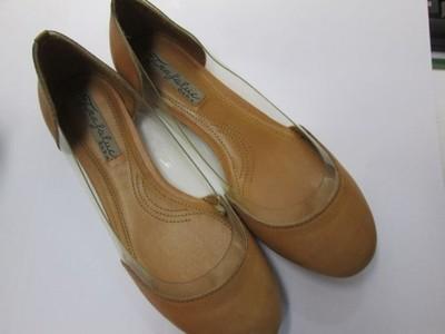 buty damskie zara allegro