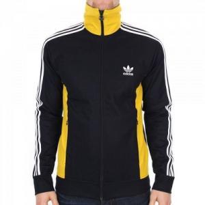 Bluza Adidas Originals Europa Retro rozmiar S Zdjęcie na imgED