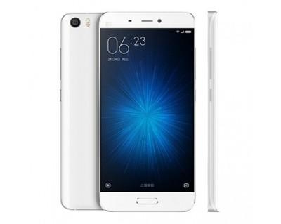 Xiaomi Mi5 3GB/64GB LTE MIUI PL Dual z PL 24h FV