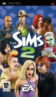 The SIMS 2 - PSP Użw Game Over Kraków