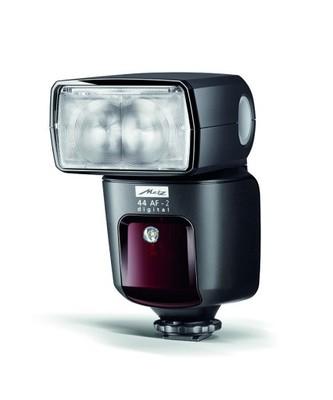 Lampa błyskowa METZ 44 AF-2 Olympus/Panasonic/Leic
