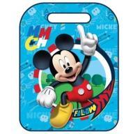 Osłona Na Fotel Mickey Disney