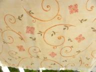 SERWETA PLAMOODPORNA 150 x 110 cm