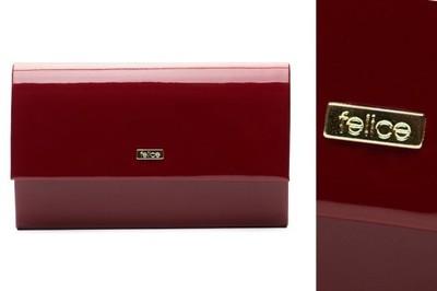 2f85bacf7d357 lakierowana kopertówka w Oficjalnym Archiwum Allegro - Strona 8 - archiwum  ofert